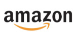 independent film distributor - Amazon