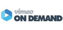 vimeo_site