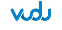 vudu-logo