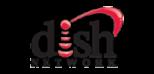 Dish_Network_Logo-1