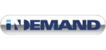 In_Demand_2013