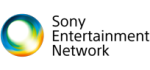 Digital Distribution for Sony Playstation