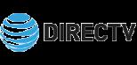 directv3
