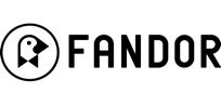 fandor_logo