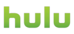 Digital Distribution for Hulu